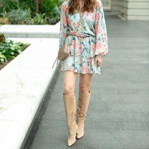 Yumi Kim Women's Love Always Dress